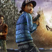 ¿Ganas de continuar con el cuarto capítulo de The Walking Dead: Season Two?