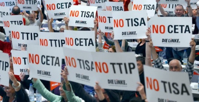 CETA contratos publicos