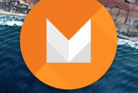 Así es el huevo de pascua de Android M