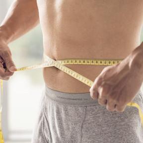 Estos son los nutrientes que pueden hacerte engordar y debes reducir en tu dieta, según la ciencia