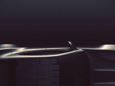 Karma Revero es la resurrección del precioso híbrido que quiso molestar a Tesla