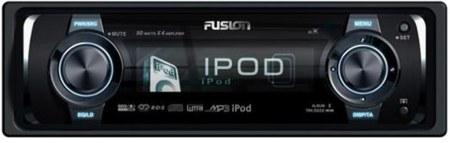 Fusion CA-1P500