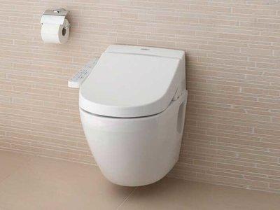 El fascinante mundo de los inodoros electrónicos japoneses: sensores, microchips y lo que está por llegar