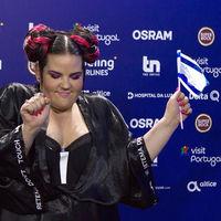 """Netta, Israel y el """"pinkwashing"""": por qué su actuación en el Orgullo de Madrid es polémica"""