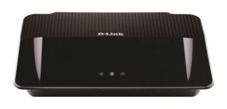 """D-Link """"lanza"""" Internet por Ethernet y la red eléctrica"""
