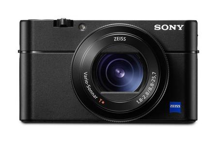 Sonyrx100v