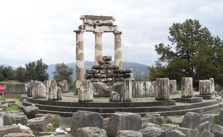El caso griego, la dificultad de reflotar todo un país con una confianza bajo mínimos