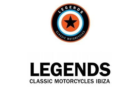 Legends Classic Motorcycles Ibiza: descubre la isla desde una Vespa clásica