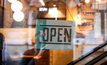 ¿Qué comercios van a cerrar en tu ciudad? Este estudio lo predice con una precisión del 80%