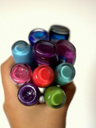 botellas-esmaltes-unas.jpg
