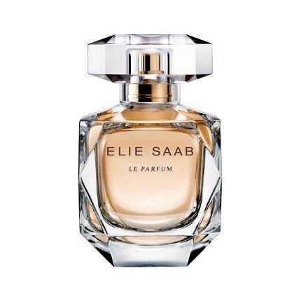 elie-saab-le-parfum-edp-50-ml.jpg