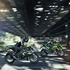 Foto 38 de 60 de la galería kawsaki-ninja-125-2019 en Motorpasion Moto