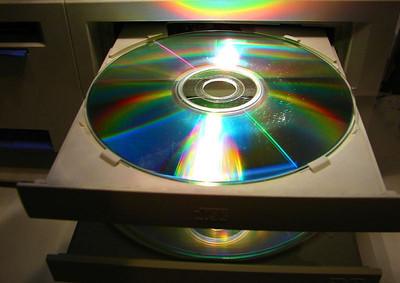 El Tribunal Supremo anula en canon digital desde 2008