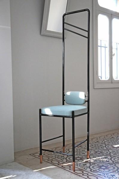 muebles cobre 2