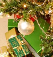10 regalos (de última hora) para fotógrafos