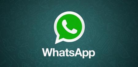 WhatsApp por fin se actualiza para ser compatible con el modo prioridad de Lollipop