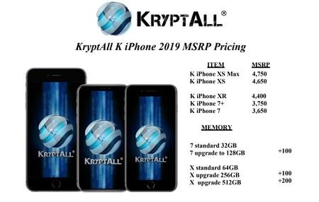 KryptAll
