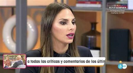 Irene Rosales 31b08c6b 780x432