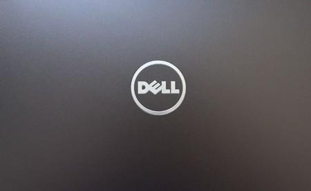 Los beneficios se desploman, Dell necesita reinventarse