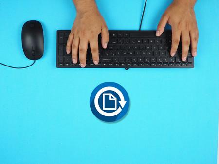 File Converter es la app perfecta para convertir fotos, vídeos, documentos y audio a diferentes formatos, fácil, rápido y gratis
