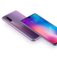 Mi 9: el gama alta de Xiaomi para 2019 llega a México, este es su precio