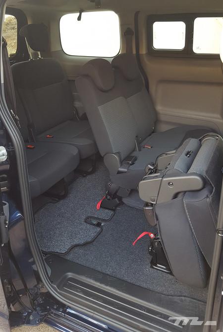Nissan E Nv200 2018 7p 40 1920 26