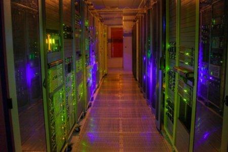 Microsoft quiere seducir a Intel para que evolucione los Atom