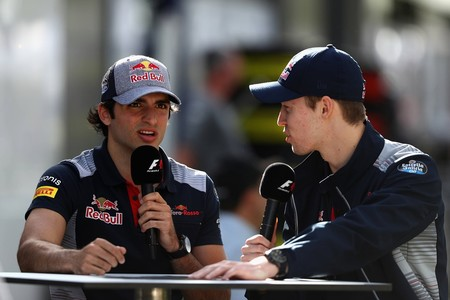 interview-kvytar-sainz