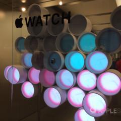 Foto 16 de 48 de la galería apple-watch-desde-san-antonio-texas en Applesfera