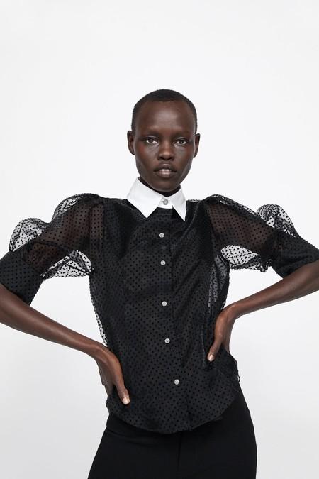 Zara Pv 2019 14