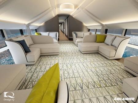 Airlander 10 Interior 1