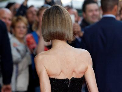 Un experto analiza el nuevo corte de la reina Letizia: ¿nos favorecería tanto como a ella?