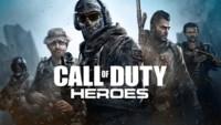 Activision lanza Call of Duty: Heroes en Android, su particular copia de Clash of Clans