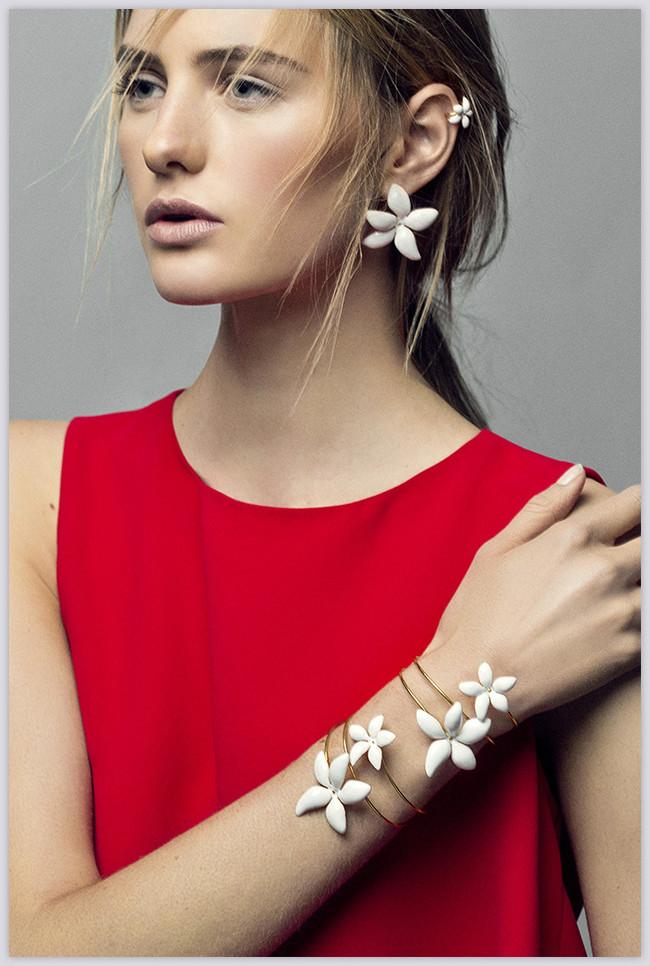d6363ec6fc Sitio oficial | The House of Herrera En Trendencias | ¿Cómo serán las  novias del 2016? Marchesa, Carolina Herrera y otras marcas se visten de  blanco