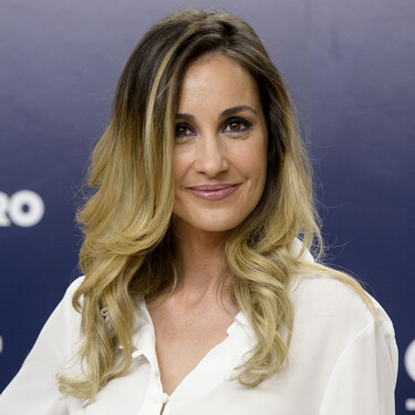 """Mireia Montávez ('OT 1') denuncia a su marido por malos tratos: """"Llegué a perder casi 15 kilos y mis hijos estaban muy mal psicológicamente"""""""