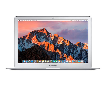 Adelántate al Black Friday en Fnac: un MacBook Air por 899 euros o iPad por 314 euros en su Fnac Friday