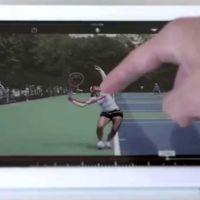 Ubersense, la App para analizar entrenamientos en vídeo