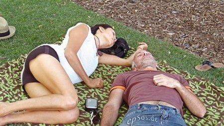 El sueño inadecuado esta relacionado a una mala salud metabólica