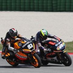 Foto 9 de 33 de la galería galeria-del-gp-de-san-marino-moto2 en Motorpasion Moto