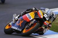 MotoGP Portugal 2012: Última vuelta de infarto en Moto2