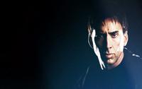 'Kick-Ass', Nicolas Cage se une al grupo