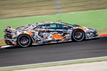¿Qué necesita un auto para romper el récord en Nürburgring?