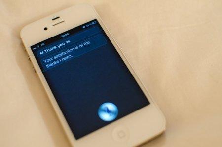 """Mi """"wish list"""" personal, en lo que a iOS se refiere, para el año que viene"""