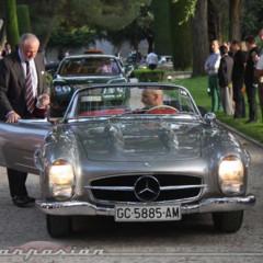 Foto 46 de 63 de la galería autobello-madrid-2012 en Motorpasión
