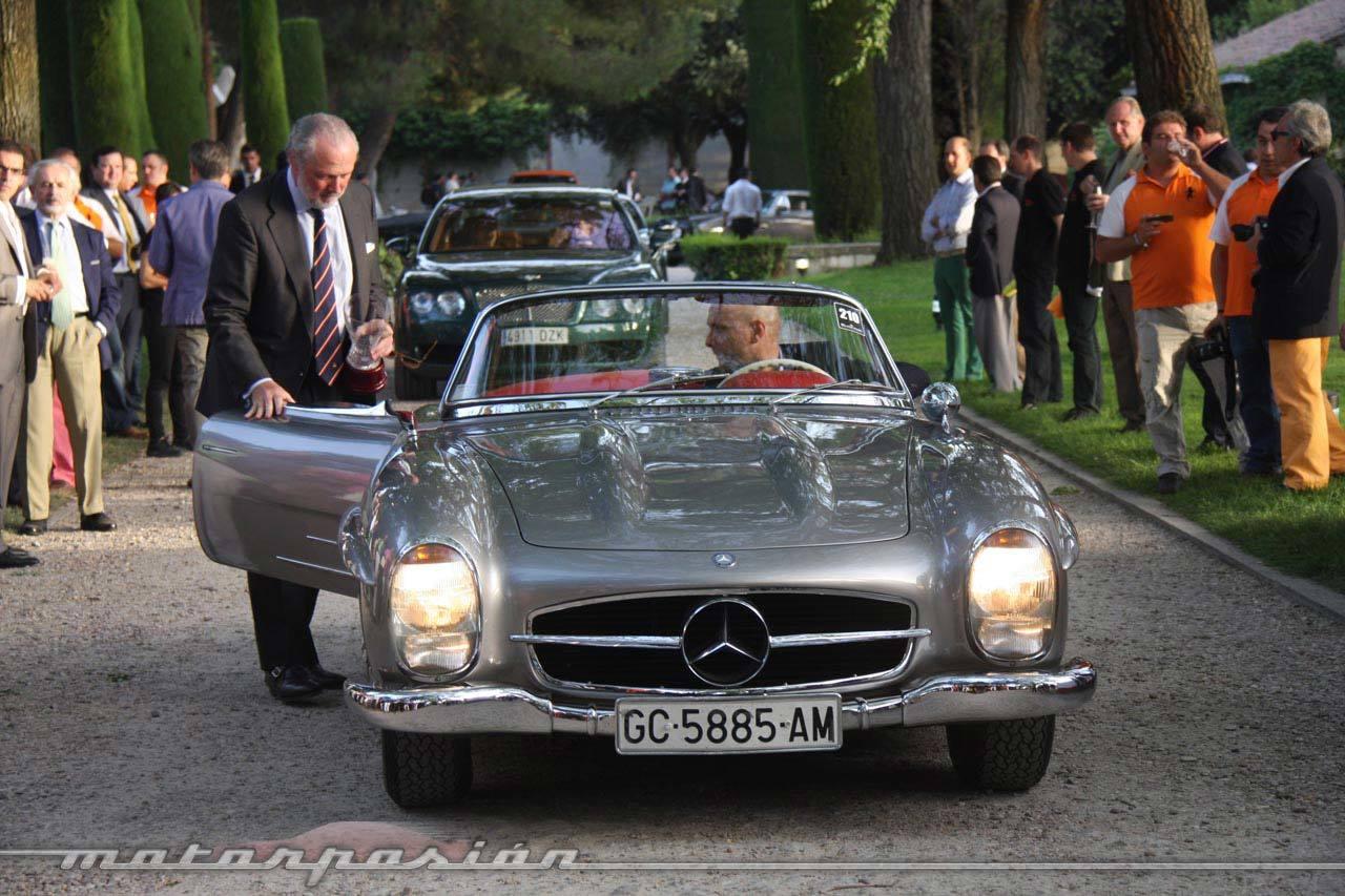 Foto de Autobello Madrid 2012 (46/63)