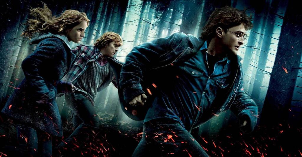 'Harry Potter' salta a televisión: HBO Max está preparando una serie basada en el universo de J.K. Rowling, según The Hollywood Reporter
