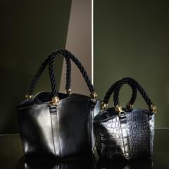 Foto 8 de 9 de la galería catalogo-uterque-otono-invierno-20112012 en Trendencias
