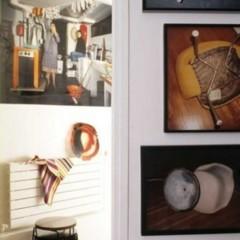 Foto 2 de 9 de la galería puertas-abiertas-un-loft-en-paris-en-estilo-art-deco en Decoesfera