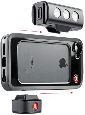 klyp_plus_versatile_railway_phone_right.jpg
