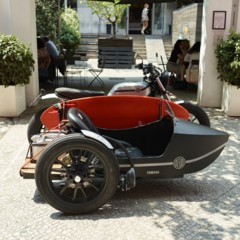 Foto 35 de 42 de la galería yamaha-xv950-yard-build-d-side-por-deus-ex-machina-milano en Motorpasion Moto
